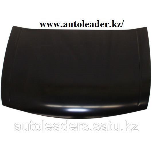 Капот на Honda Accord 2008-2010