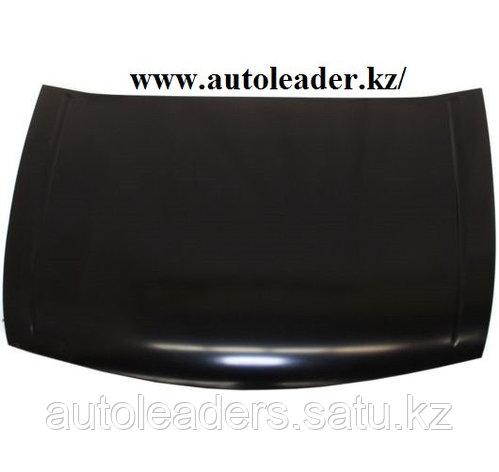 Капот на Honda Accord 2008-2010, фото 2