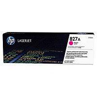 Картридж HP/CF303A/Лазерный/пурпурный