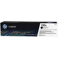 Картридж HP/CF350A/Лазерный/черный