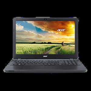 Ноутбук Acer EX2540 NX.EFGER.011