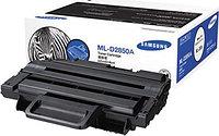 Картридж Samsung/ML-2850A/Лазерный/черный