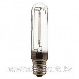 Лампа натриевая газоразрядная ДНаТ 150Вт E40