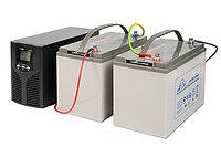 Комплект аварийного электроснабжения газового котла G600