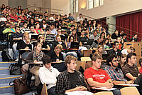 Курсы английского языка в Чехии