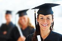 Преимущества образования в Чехии