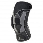 59012 Hg80 Premium Knee Brace w/Hinge - Sizes - MD in plastic bag, Шарнирный бандаж на колено с регулируемыми