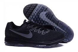 "Кроссовки Nike Zoom All Out ""Black"" (36-45)"