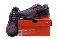 "Кроссовки Nike Zoom All Out ""Deep Grey Red"" (40-45), фото 6"