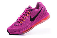 "Кроссовки Nike Zoom All Out ""Pink Orange Black"" (36-40), фото 4"