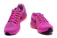 "Кроссовки Nike Zoom All Out ""Pink Orange Black"" (36-40), фото 3"