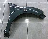 Крыло переднее правое Lifan X60