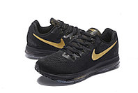 """Кроссовки Nike Zoom All Out """"Black Gold """" (40-45), фото 2"""