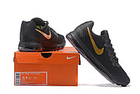 """Кроссовки Nike Zoom All Out """"Black Gold """" (40-45), фото 6"""