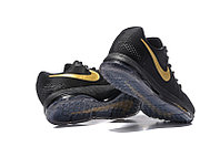 """Кроссовки Nike Zoom All Out """"Black Gold """" (40-45), фото 5"""