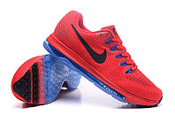 "Кроссовки Nike Zoom All Out ""Red Blue"" (40-45), фото 3"