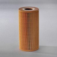 Масляный фильтр Donaldson P550563