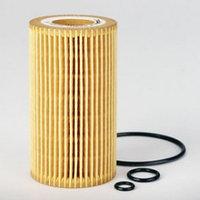 Масляный фильтр Donaldson P550564