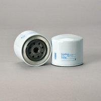 Масляный фильтр Donaldson P550580