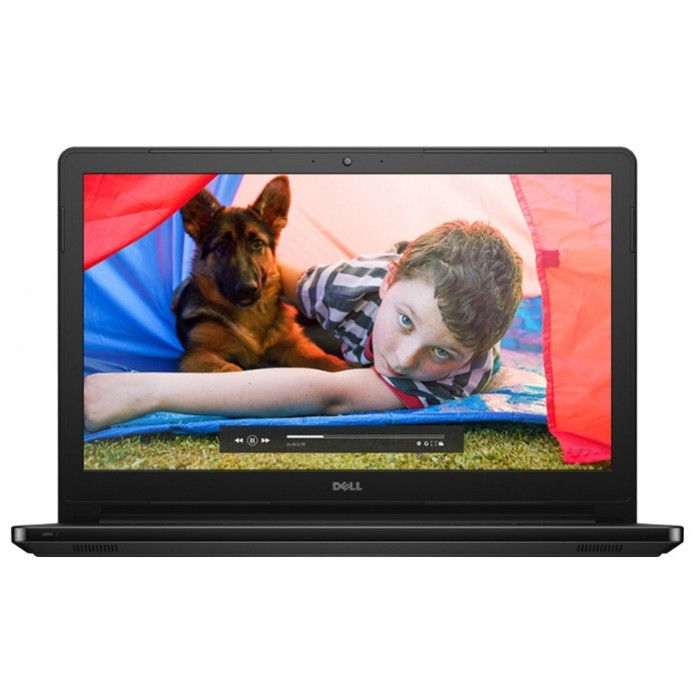 Ноутбук Dell Inspiron 5558 210-AEDU 5558-9787