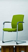 Кресло офисное, фото 3