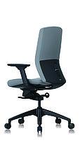 Кресло офисное, фото 2