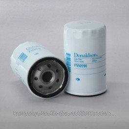 Масляный фильтр Donaldson P550598