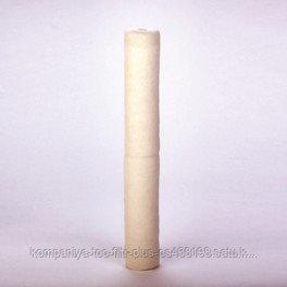 Масляный фильтр Donaldson P550614