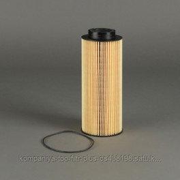 Масляный фильтр Donaldson P550629