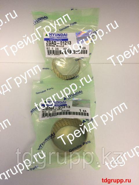 ZGAQ-01213 Втулка Hyundai R200W-7