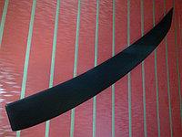 Спойлер (козырек) на заднее стекло Lexus GS (190) 2006-2012, фото 1