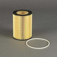 Масляный фильтр Donaldson P550630