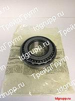 ZGAQ-02251 Подшипник Hyundai R180W-9S