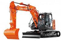 Запчасти на HITACHI, запасные части Hitachi