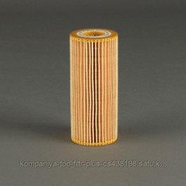 Масляный фильтр Donaldson P550633