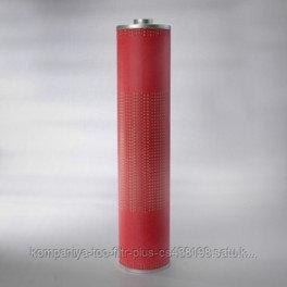 Масляный фильтр Donaldson P550636