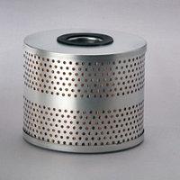 Масляный фильтр Donaldson P550637