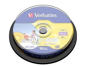 DVD mini 8см