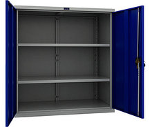 Шкаф инструментальный ТС 1095-002000