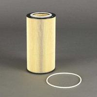 Масляный фильтр Donaldson P550661