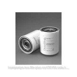 Масляный фильтр Donaldson P550707