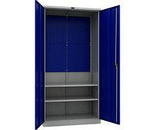 Шкаф инструментальный TC-1995-042000