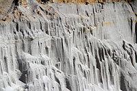 Песок  (фракция 01-05, 2,5)