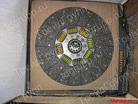 563-15600000 Сцепление в сборе Kato NK-1200S