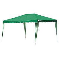 Тент садовый , 2,5*2,5/2,4, палатка PALISAD Camping, 69521