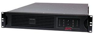 UPS (ИПБ) APC SMART 3000 2U