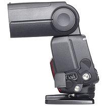 Вспышка YONGNUO SPEEDLITE YN-660  на Canon и NIkon, фото 3