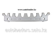 Пенопласт (абсорбер) Toyota Highlander 2001-2007