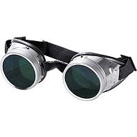 Очки винтовые для газосварщика, тип ЗН-56, 89145