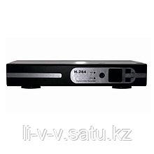 Видеорегистратор DVR1004Z 4-кан.